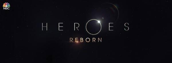 nuevas-series-nbc-2014-2105-heroes-reborn