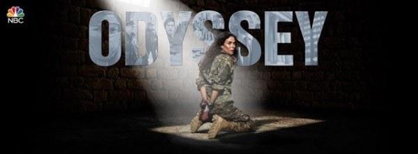 nuevas-series-nbc-2014-2105-odyssey
