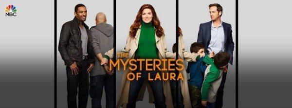 nuevas-series-nbc-2014-2105-the-mysteries-of-laura