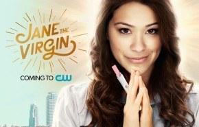 Nuevas series The CW 2014-2015