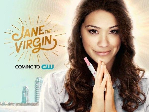 nuevas-series-the-cw-2014-2015-jane-the-virgin