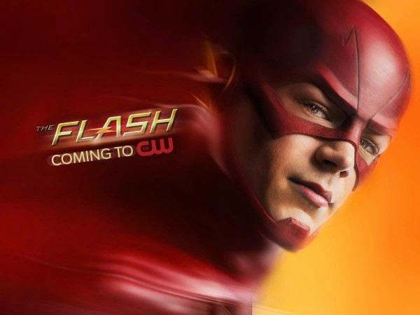 nuevas-series-the-cw-2014-2015-the-flash