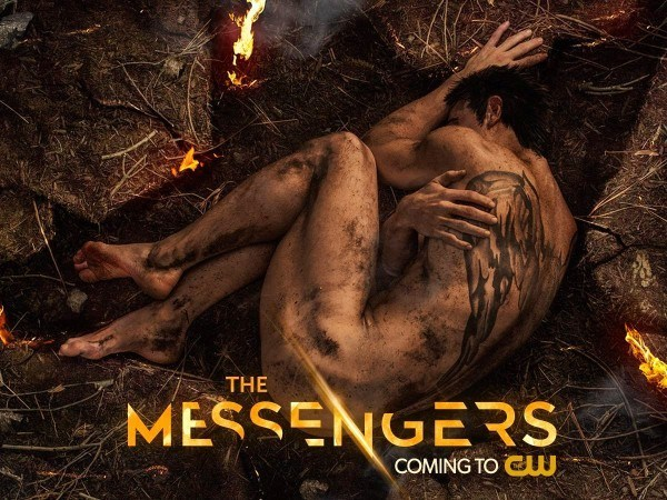 nuevas-series-the-cw-2014-2015-the-messengers