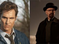 Premios Emmy 2014: Listado completo de nominaciones