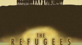Refugiados y Rabia, nuevas series La Sexta y Telecinco