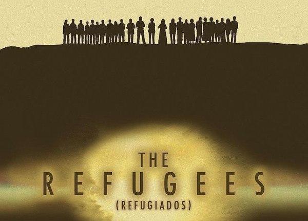 refugiados-y-rabia-nuevas-series-la-sexta-telecinco