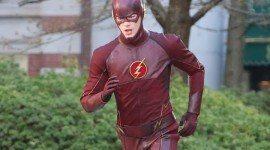 Trailer The Flash ¿la serie que no perderse el próximo otoño?