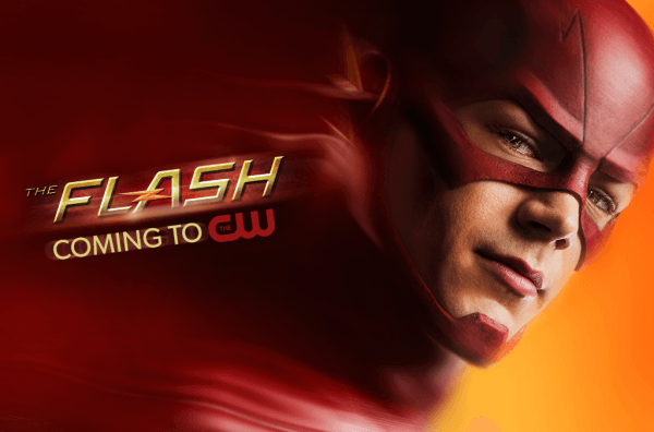 trailer-the-flash-serie-que-no-perderse-el-proximo-otono