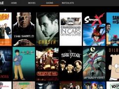 Las 5 mejores aplicaciones para ver series y películas online desde el smartphone