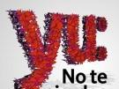 """40 Principales """"Yu no te pierdas nada"""""""