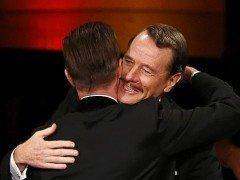 Ganadores premios Emmy 2014