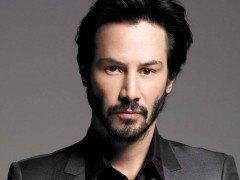 Keanu Reeves salta a la televisión para protagonizar la serie Rain
