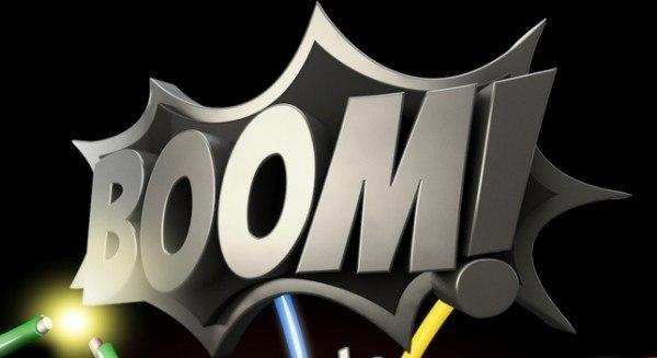 participa-en-boom-nuevo-concurso-de-antena-3-casting