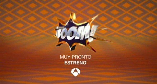 participa-en-boom-nuevo-concurso-de-antena-3-logo