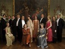 Trailer quinta temporada Downton Abbey