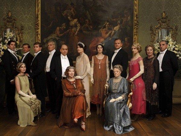 trailer-de-la-quinta-temporada-de-downton-abbey