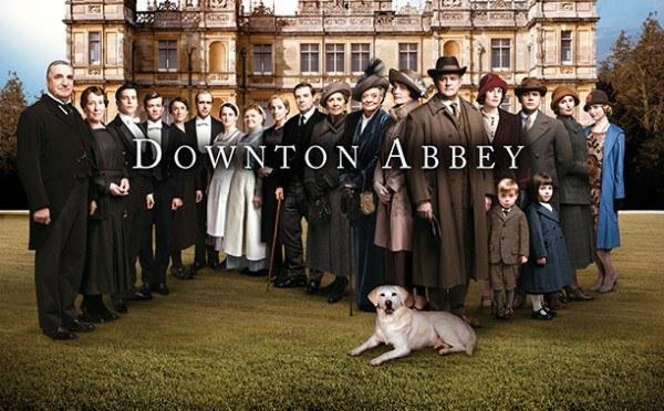 trailer-de-la-quinta-temporada-de-downton-abbey-poster