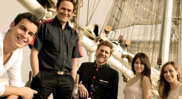 el-barco-tendra-version-americana