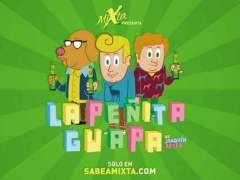 """Capítulo 8 de la """"Peñita guapa"""" con Josema from Tomelloso"""