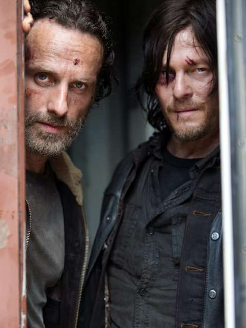 the-walking-dead-prepara-su-spin-off