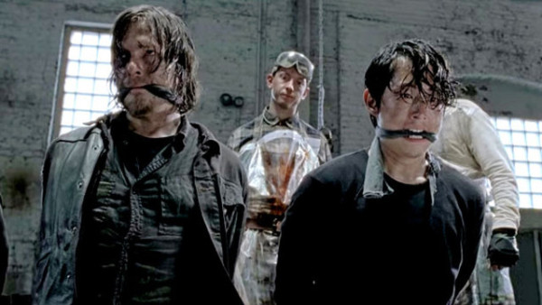 the-walking-dead-renueva-sexta-temporada