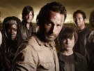 The Walking Dead tendrá sexta temporada