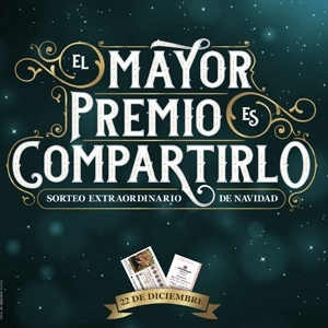 anuncio-de-la-loteria-2014-campaña