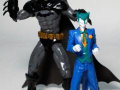 SprüKits | Superhéroes articulados de automontaje