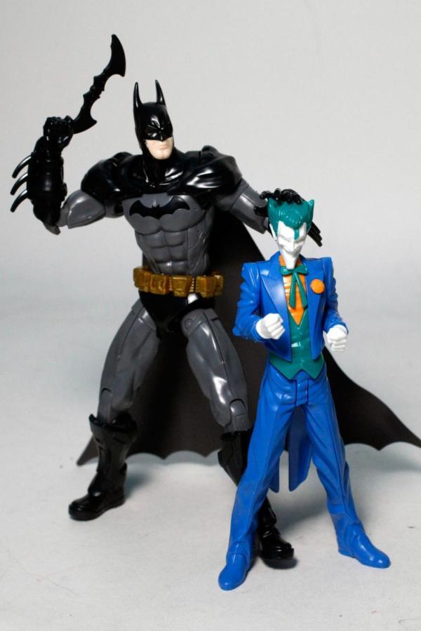 Sprukits_batman