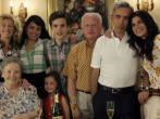 Las mejores series españolas 2014