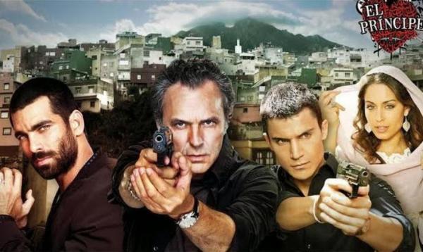 las-mejores-series-espanolas-2014-el-principe