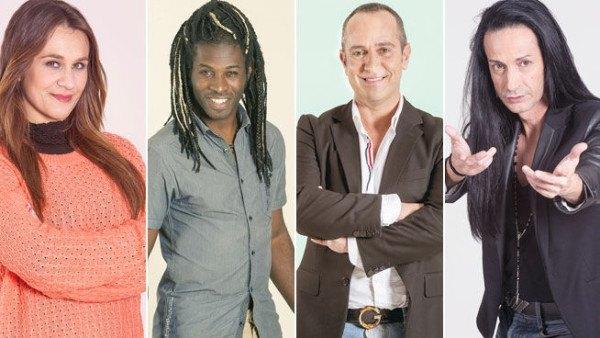 Sandro-Coman-Laura-Victor-nominados