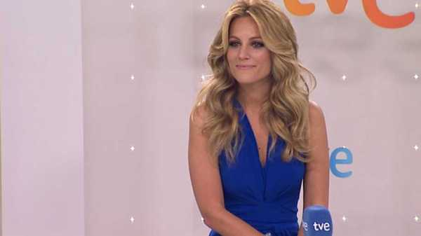 edurne-sera-la-representante-de-espana-en-eurovision-2015-rueda-de-prensa
