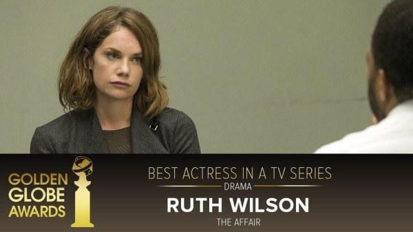 ganadores-television-globos-de-oro-2015-the-affair-actriz