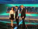 Telecinco estrena Levántate el 10 de Febrero