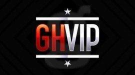 Cómo asistir a la gran final de Gran Hermano: VIP