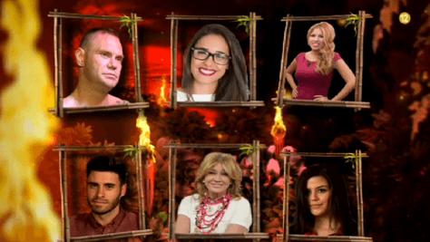 los-concursantes-de-supervivientes-2015