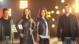 Telecinco estrena la tercera edición de La Voz el próximo lunes 23 de Marzo