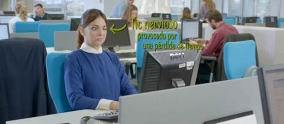 cinco_minutos_mas_dani_mateo