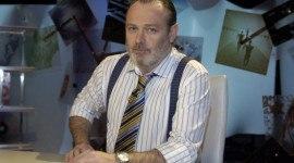 """""""El Comisario"""" regresa a Telecinco a partir del próximo viernes"""