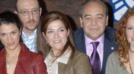 """Cristina Peña y Yolanda Ramos no estarán en lo nuevo de """"El Intermedio"""""""