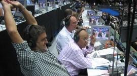 LaSexta retransmitirá los grandes eventos del mundo del basket