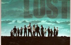 Lost: cómo destrozar una serie