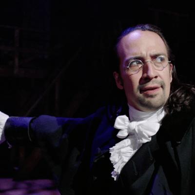 Hamilton: ¿Qué pasó con Lafayette después de su regreso a Francia?