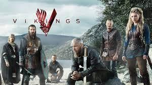 Vikingos Temporada 6 Parte Uno Recapitulación: Haciendo reyes, una matanza en Kattegat y la amenaza de los Rus