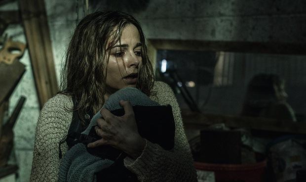 El Hallow (2015)