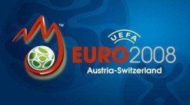 Ver la Eurocopa por Internet