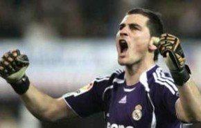 El Madrid-Barcelona se emitirá mañana en Telecinco