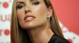 """Judit Masco no presentará """"Supermodelo 2008″"""
