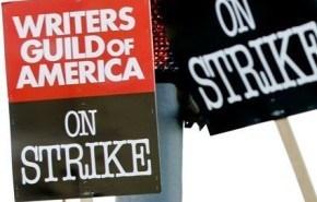 ¿Se acaba la huelga de guionistas?